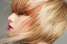 Buderim Hair Salon